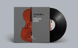 Peiretti Violinmaker