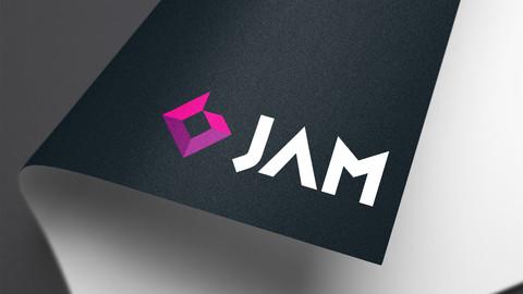 Jam Agency