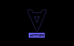 Altitude Fashion Blog