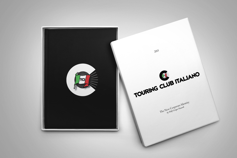 TCI (Design Prop.)