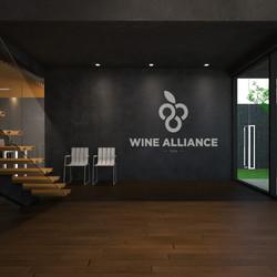 Wine Alliance (Dummy)
