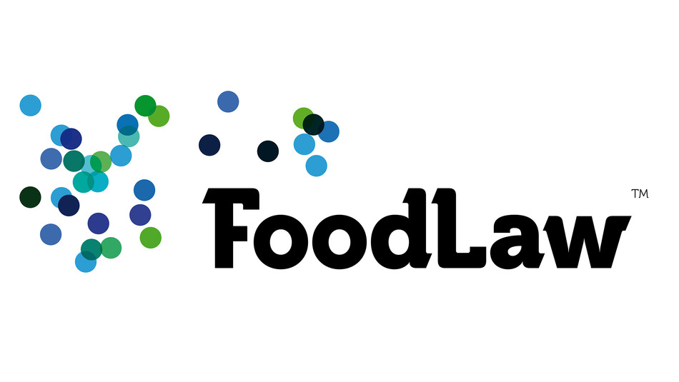 FoodLaw by Mondini Rusconi Law Firm