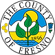 fresno county.png