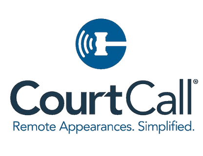 courtcall logo with tag line.png