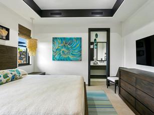 3041 Kalahiki St Koloa HI-large-038-015-Bedroom Suite IMG 1463-1500x1000-72dpi.jpg