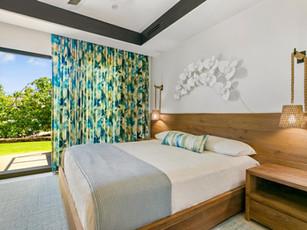 3041 Kalahiki St Koloa HI-large-036-005-Bedroom Suite 3 IMG 1954-1500x1000-72dpi.jpg