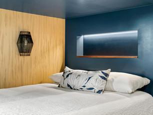 3041 Kalahiki St Koloa HI-large-042-012-Bunk Bed Detail IMG 1426-1500x1000-72dpi.jpg