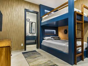 3041 Kalahiki St Koloa HI-large-041-014-Bunk Bedroom IMG 1438-1500x1000-72dpi.jpg