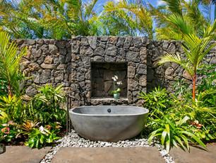 3041 Kalahiki St Koloa HI-large-028-049-Outdoor Bath IMG 1916-1500x1000-72dpi.jpg