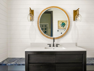 3041 Kalahiki St Koloa HI-large-018-045-Pool Bathroom IMG 2036-1500x1000-72dpi.jpg