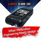 K-900 main 1.jpg
