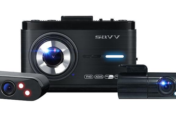 SAVV M35-H2