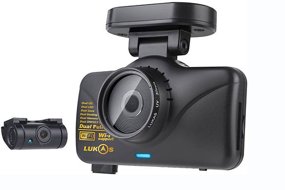 Lukas LK-7950