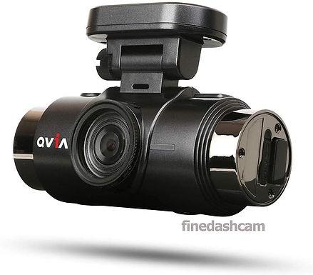 Qvia AR790-S 2Ch