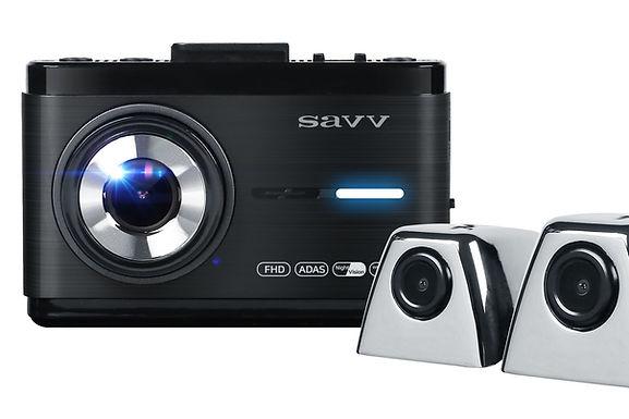 SAVV M35-S2