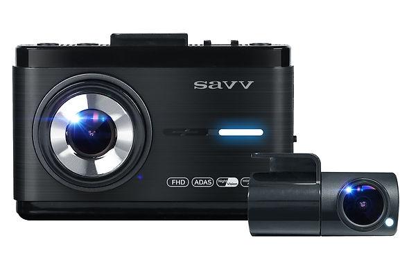 SAVV M35-F