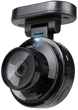 Lukas LK-7900 ARA