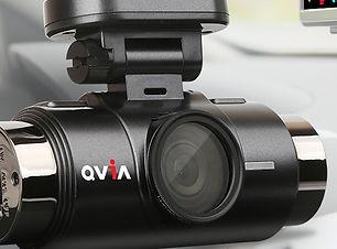QR790-S 1000x550.jpg
