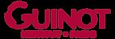 Guinot-Logo-1024x352.png