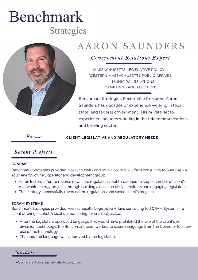 Aaron Saunders Media Kit.png