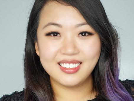 Benchmark Strategies Plans Launch of Supplier Diversity Program Under the Leadership of Sarah Hong
