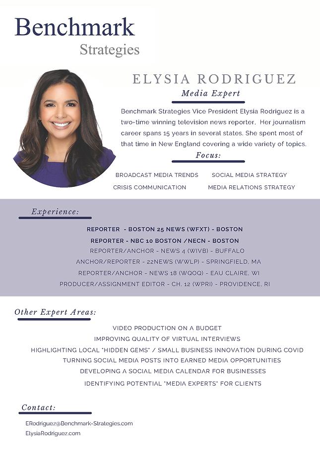Elysia Rodriguez Media Kit.png
