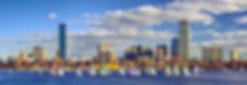 AdobeStock_61054553.Banner.jpeg