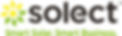 solect logo.png