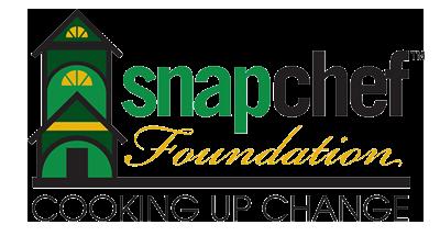 Benchmark Resiliency Spotlights – Snapchef