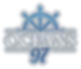 oceans 97 logo.png