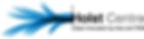 holst logo.png