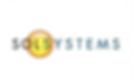 solsystems logo.png