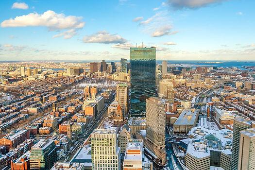 AdobeStock_197247051.skyline.jpeg
