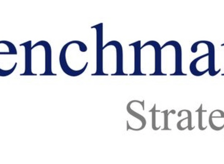 Benchmark Strategies Celebrates 6 Years in Business