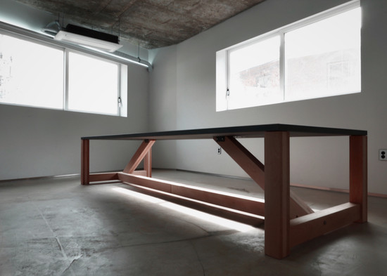 meeting room_ a