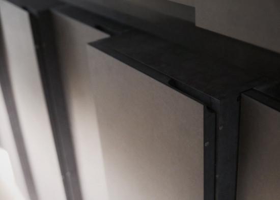 detail_ a