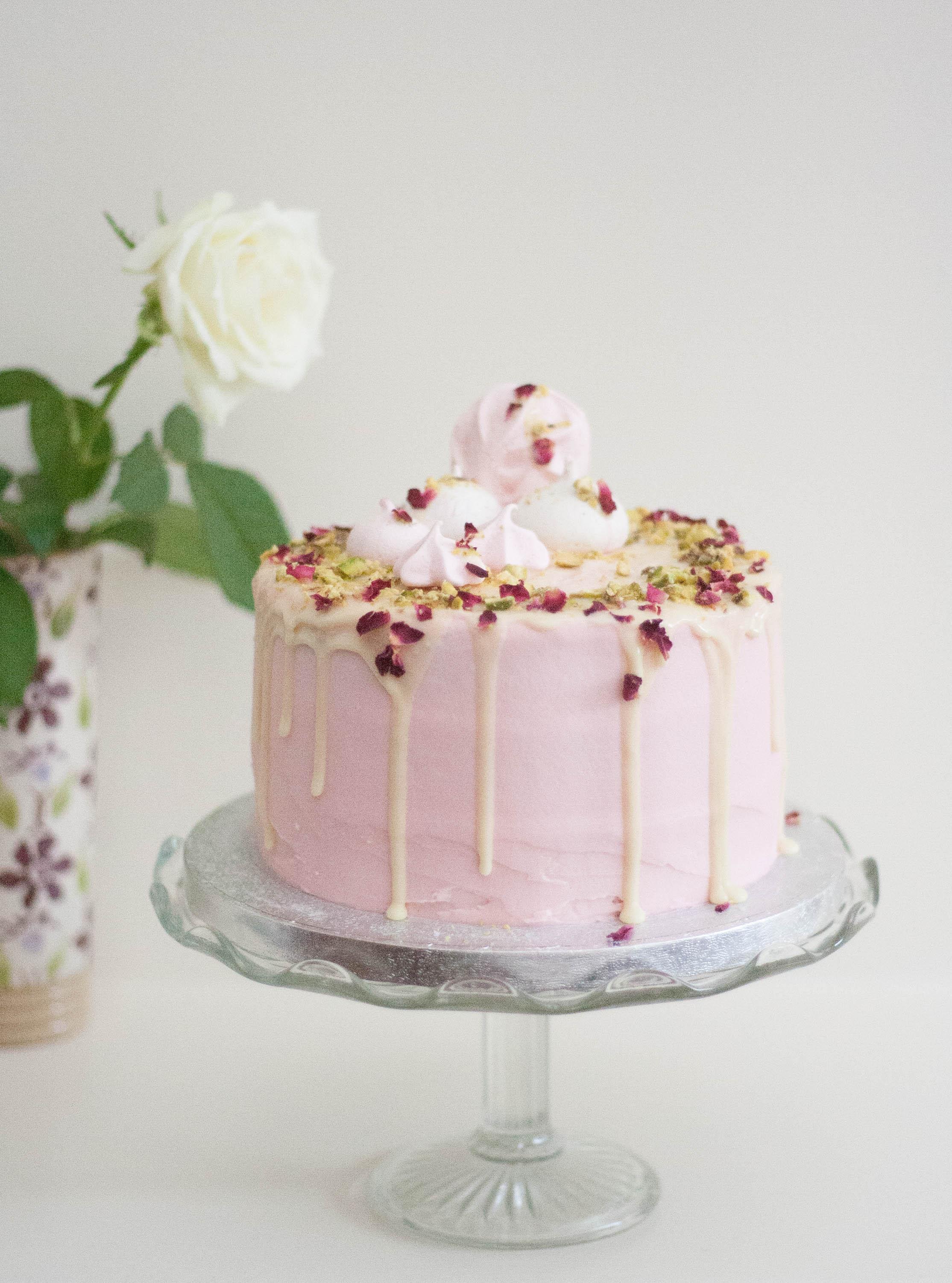 kulfi cake vegan2