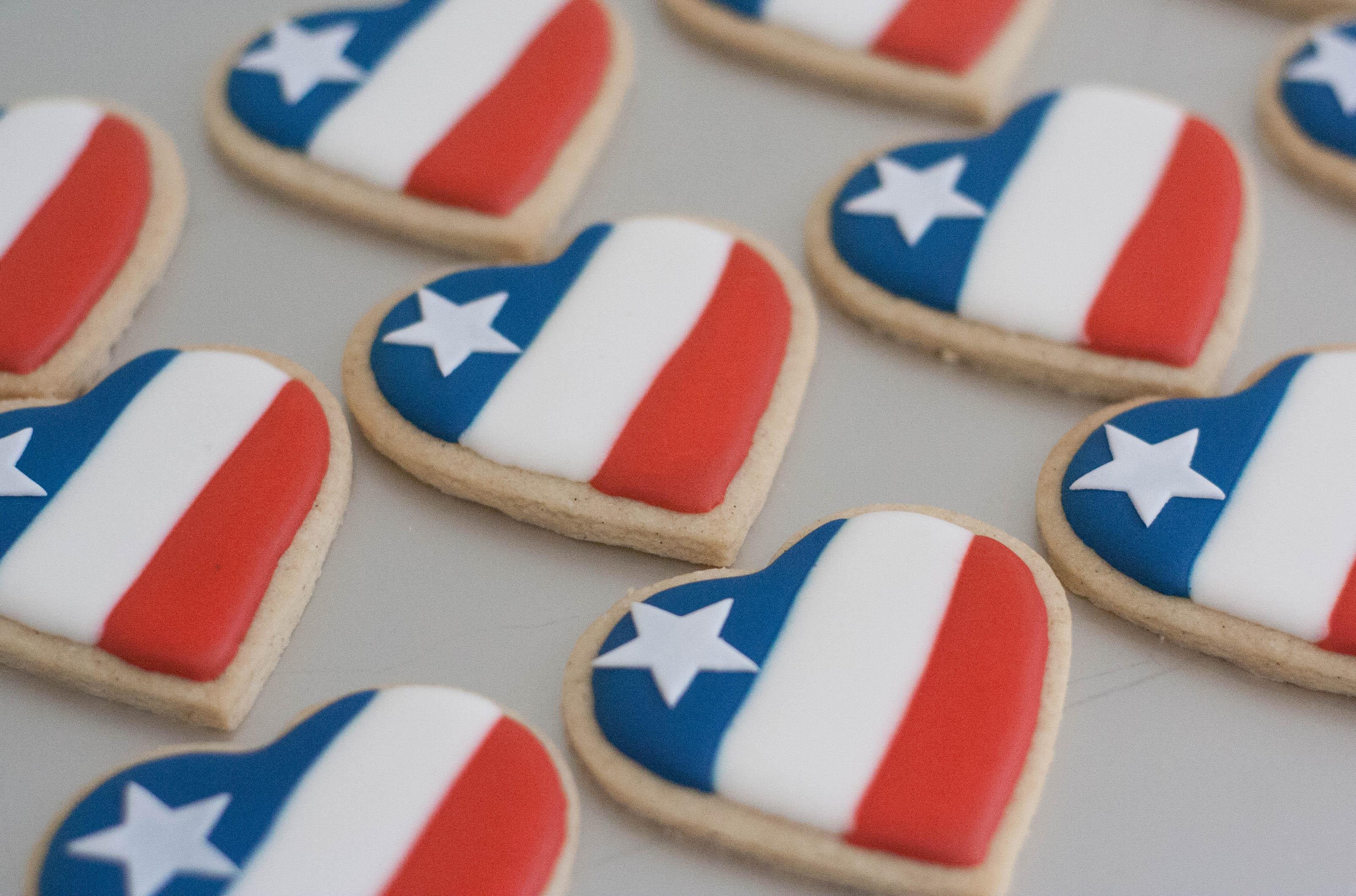 4 july cookies2
