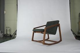 Rocking chair_ a.JPG