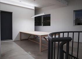 office_ c