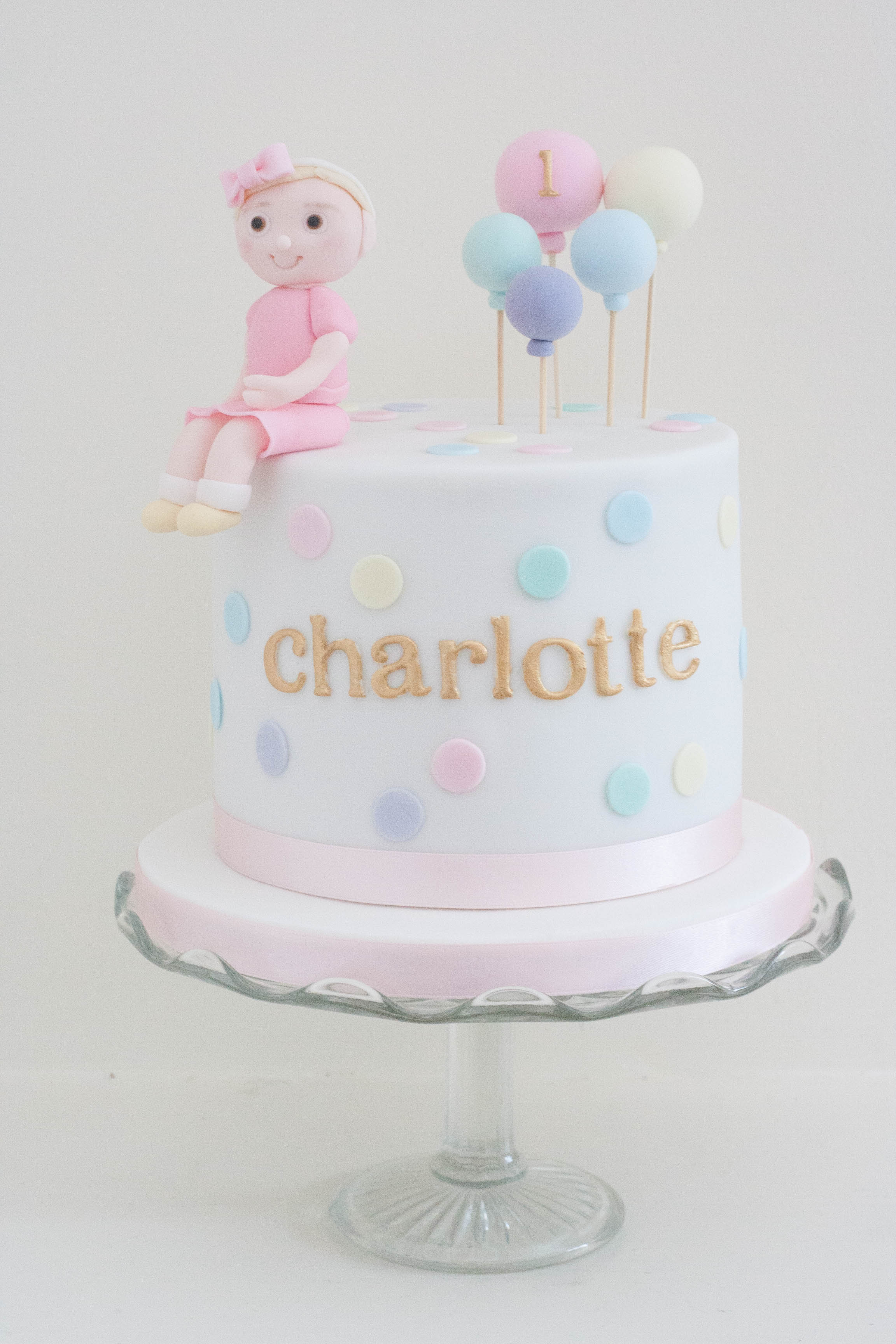 Amazing Cake Gallery Jesmondcakecompany Personalised Birthday Cards Veneteletsinfo