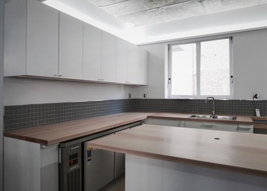 kitchen_ a