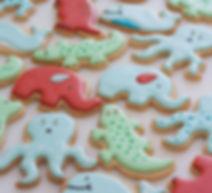 vegan animal cookies red blue green2.jpg