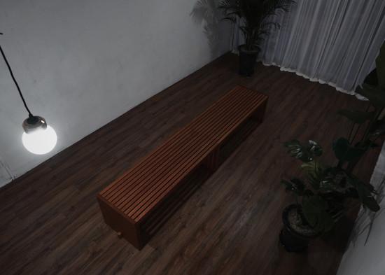 bench_ a