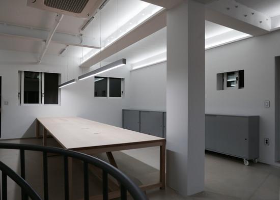 office_ d