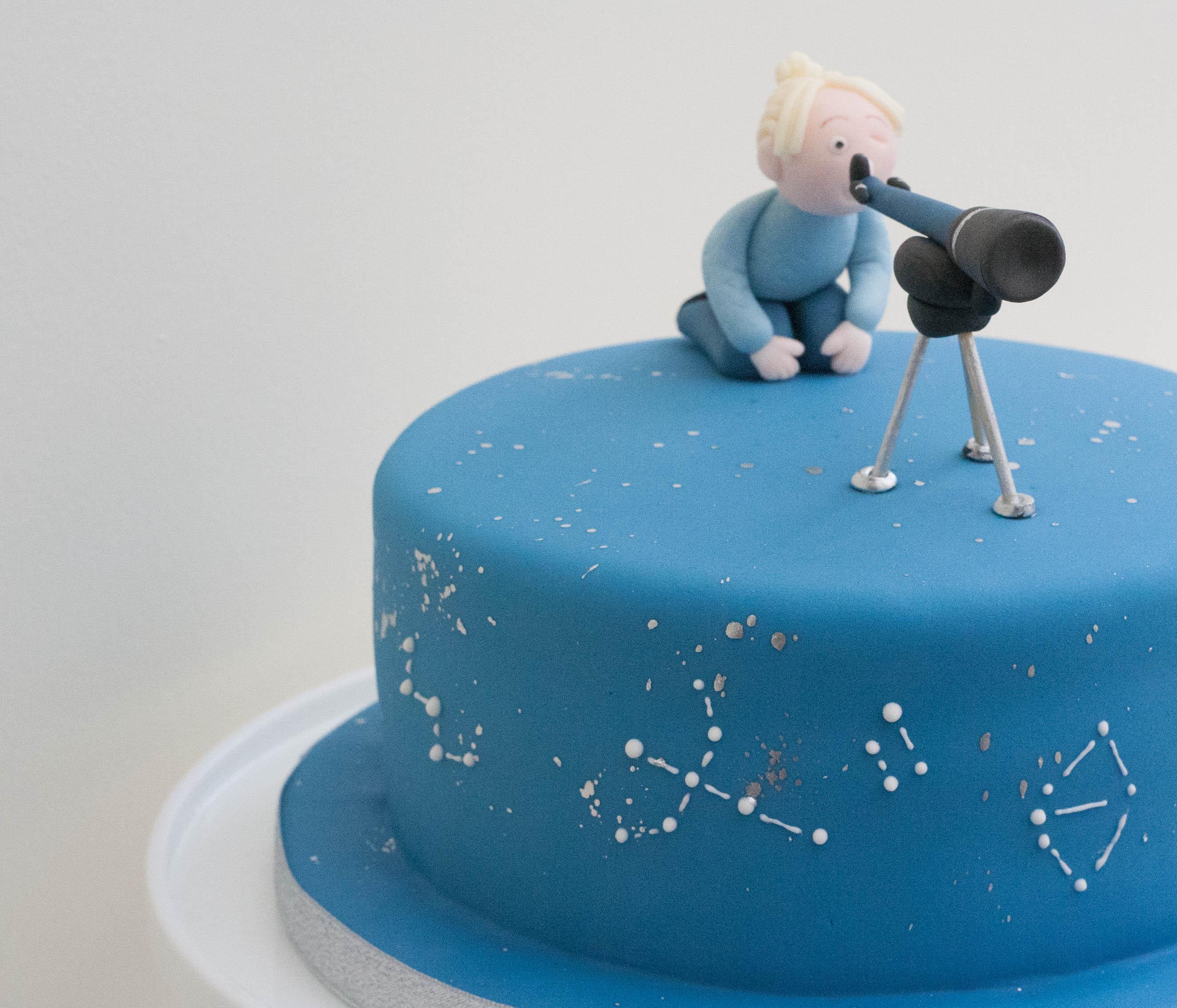 stargazer cake vegan-2