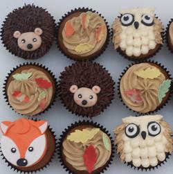 autumn cupcakes 12 flat lay_edited_edite