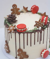 Christmas chocolate cake vegan.jpg