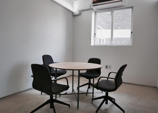meeting room_ c