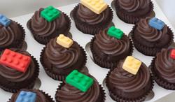 lego cupcakes vegan-2